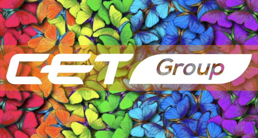 Результаты конференции CET 2020. Часть 3.
