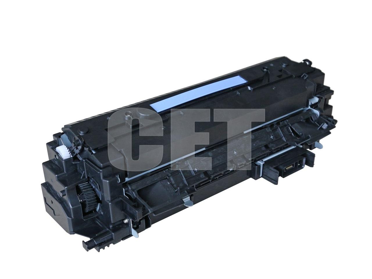 Фьюзер (печка) в сборе CF367-67906 для HP LaserJetEnterprise M806/M830 (CET), CET2594U