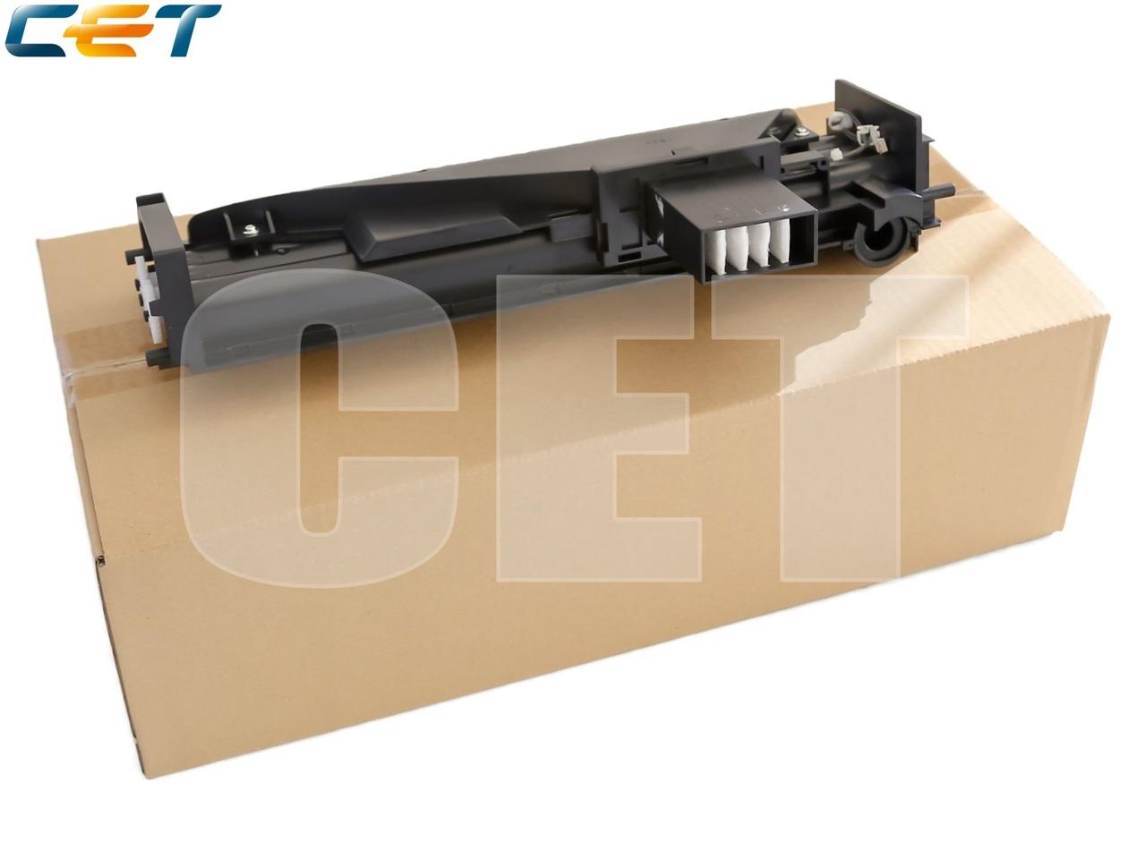 Блок проявки A1UDR73000 для KONICA MINOLTA Bizhub223/283/363 (CET), 320000 стр., CET471007