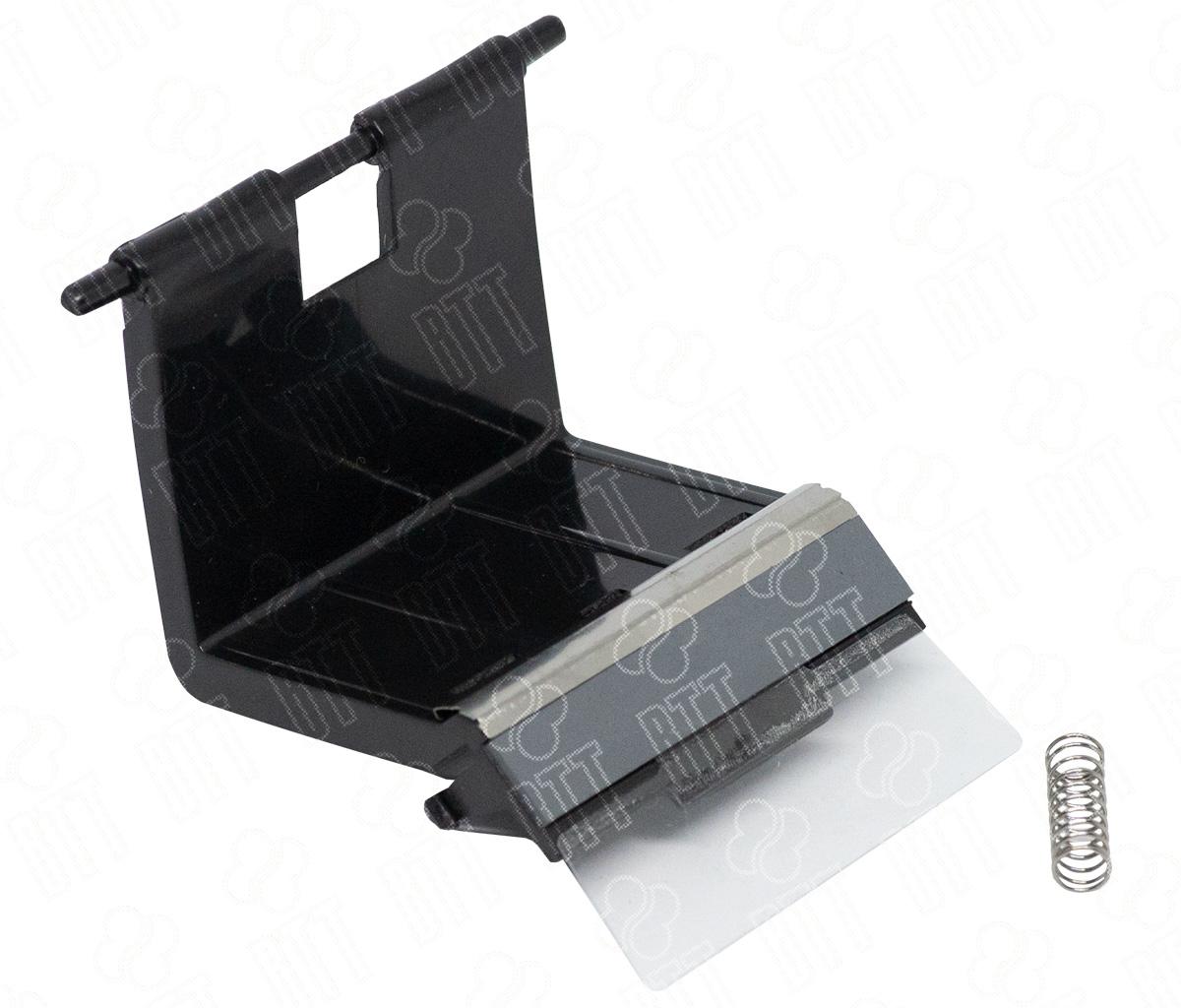 Тормозная площадка кассеты в сборе для SamsungML-2250/3050/SCX-4920N/PE120 (совм)