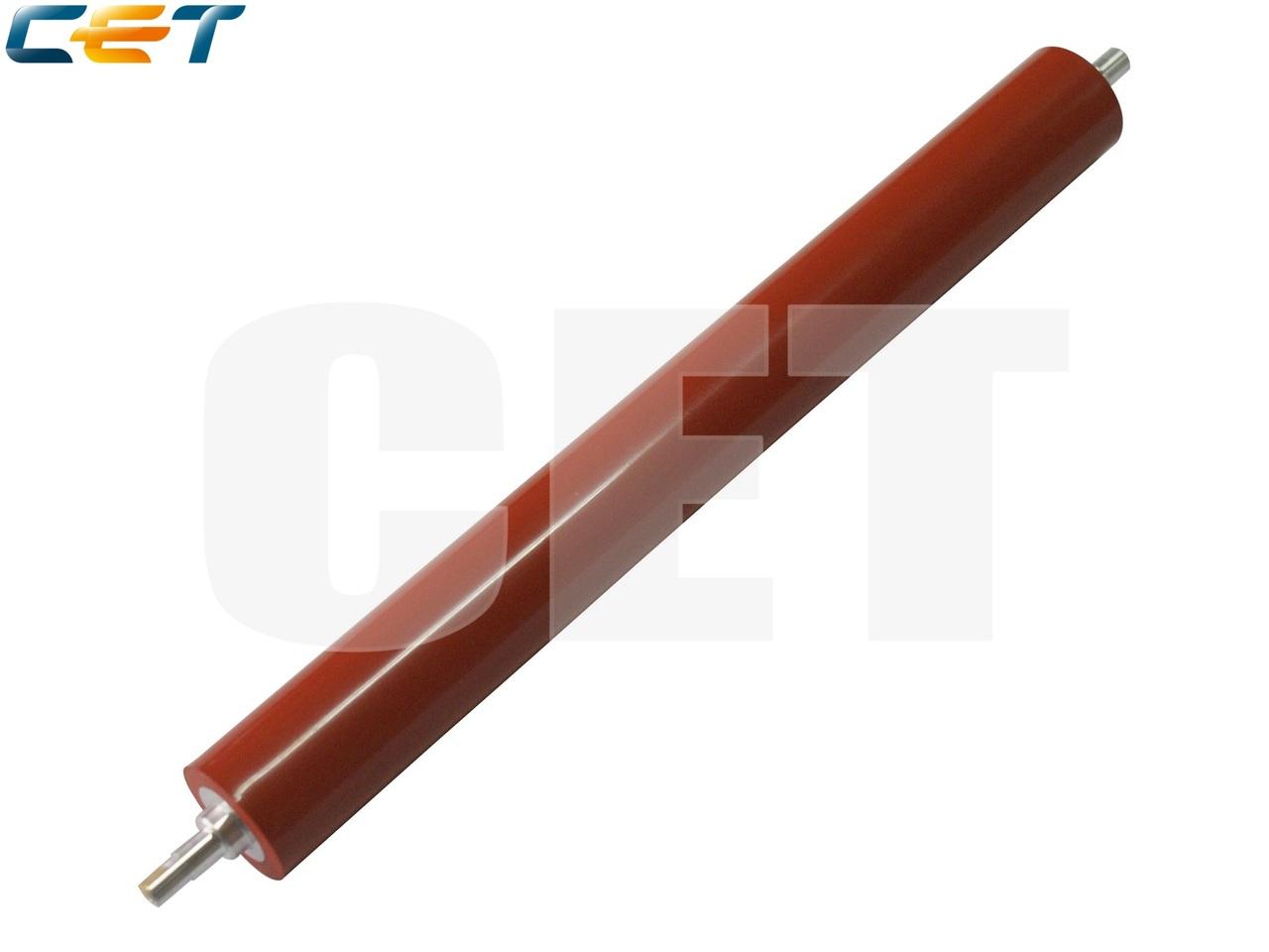 Резиновый вал для LEXMARK E260, MX310/410/MX510,MS310/MS410/MS510 (CET), CET3748