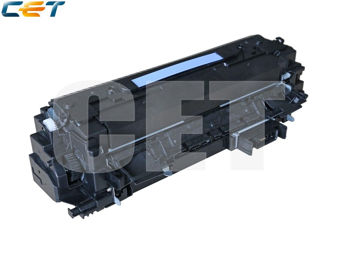 Фьюзер (печка) в сборе CF367-67906 для HP LaserJetEnterprise M806/M830 (CET), CET2594