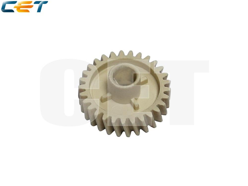 Шестерня привода резинового вала 29T для HP LaserJet ProM402/403/M426/427 (CET), CET3109