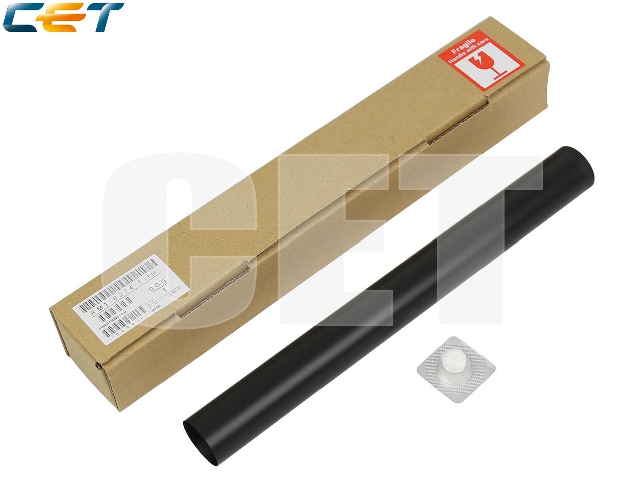Термопленка для CANON iR1435 (CET), CET5264