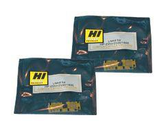 Чип Hi-Black к картриджу Epson AcuLaser M1400/MX14(C13S050650), Bk, 2,2K
