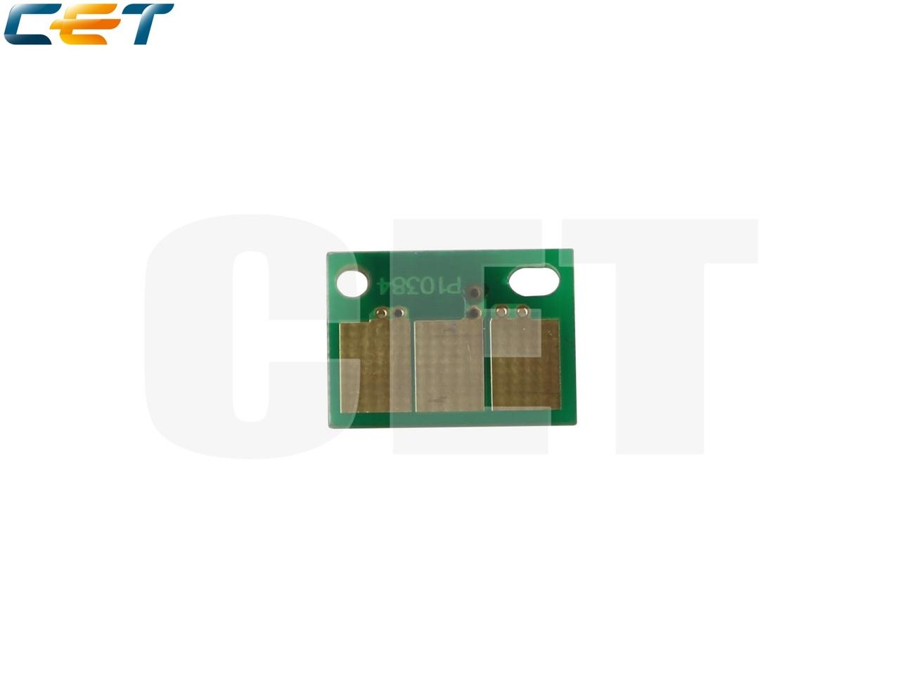 Чип картриджа для KONICA MINOLTA BizhubC454/C554/C454e/C554e (CET) CMYK, CET8266