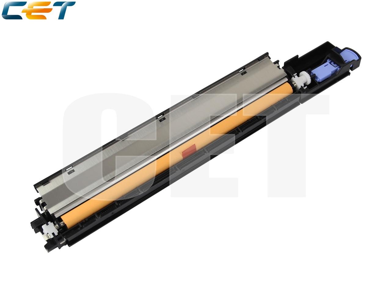 Ролик переноса в сборе CF367-67907 для HP LaserJetEnterprise M806/M830 (CET), CET2776