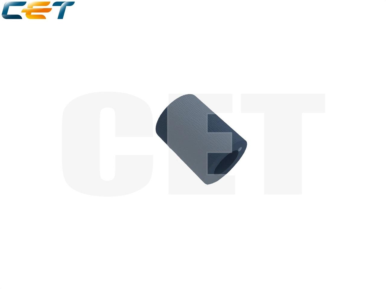 Резинка ролика подачи 2AR07220 для KYOCERAKM-1620/1635/2035/2530/3035 (CET), CET8828