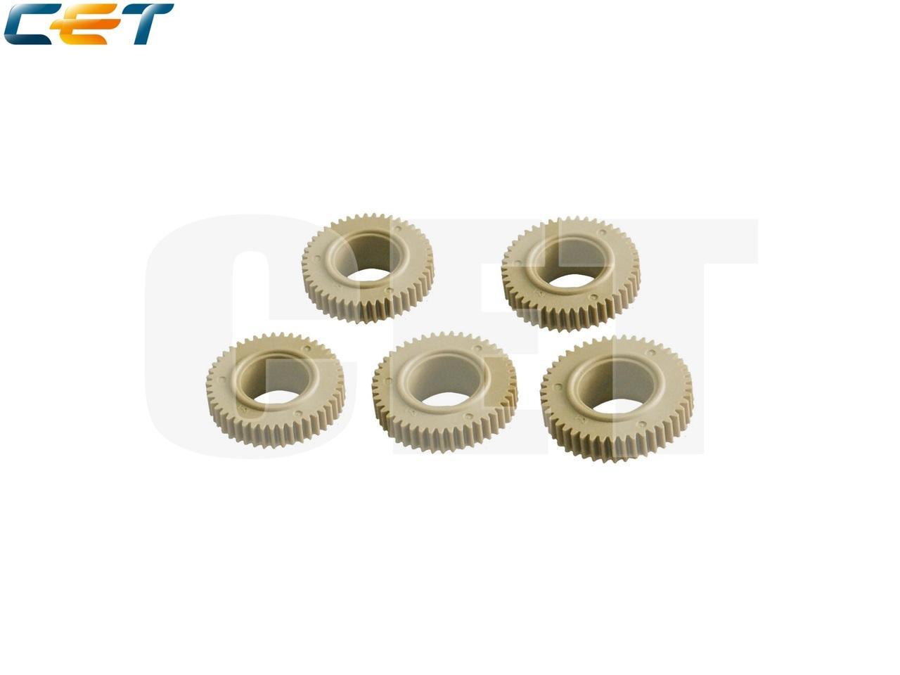 Шестерня привода тефлонового вала JC66-01254A дляSAMSUNG ML-2510 (CET), CET3655