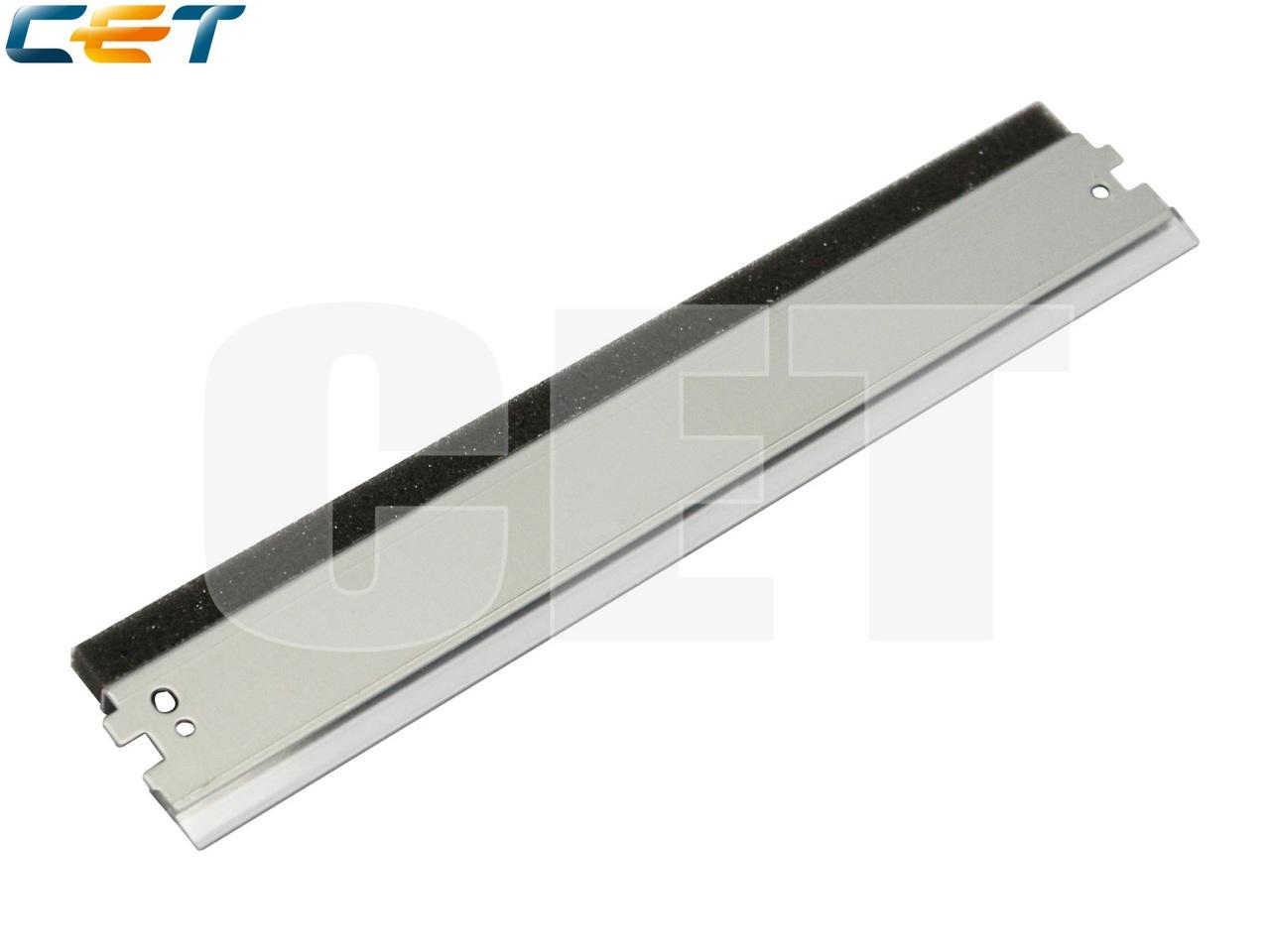 Ракель для CANON iR1018/1019/1022/1023/1024/1025 (CET),CET3964