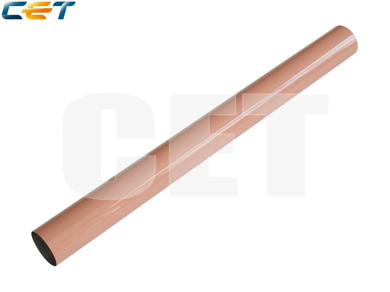 Термопленка для CANON iRC2880/C3380 (CET), CET5577