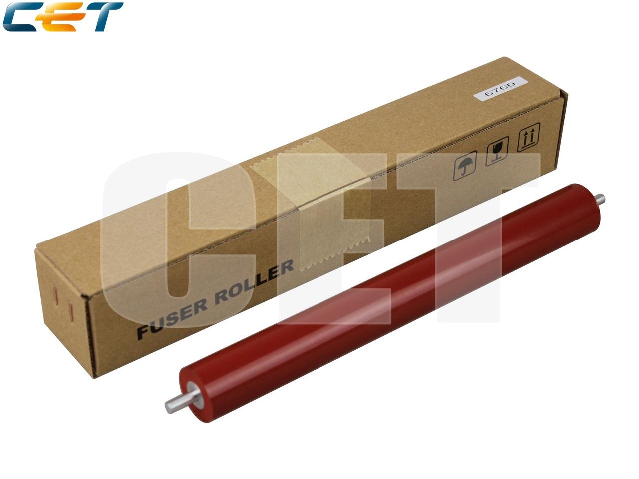 Резиновый вал для BROTHER HL-2240/2270, DCP-7060 (CET),CET6760