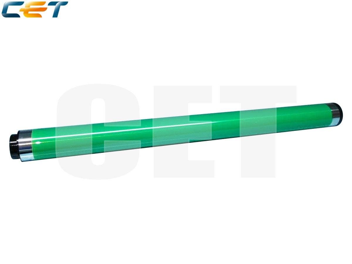 Барабан (Япония) для CANON iR2520/2525/2530/2535/2545(CET), 150000 стр., CET5229