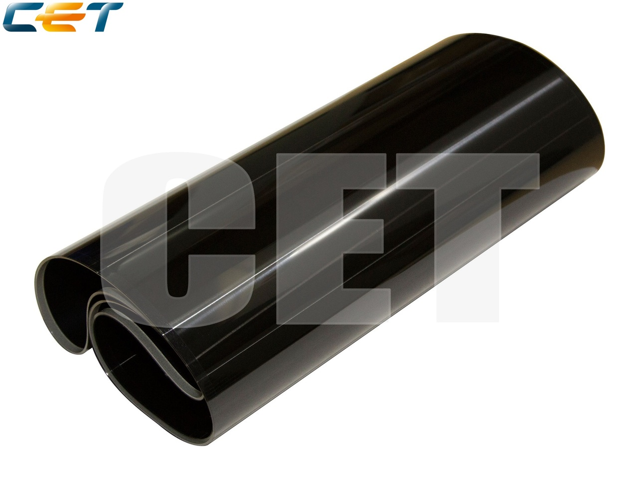 Лента переноса (Япония) D039-6029 для RICOH AficioMPC2030/MPC2050/MPC2051/MPC2530/MPC2550/MPC2551(CET), CET6265