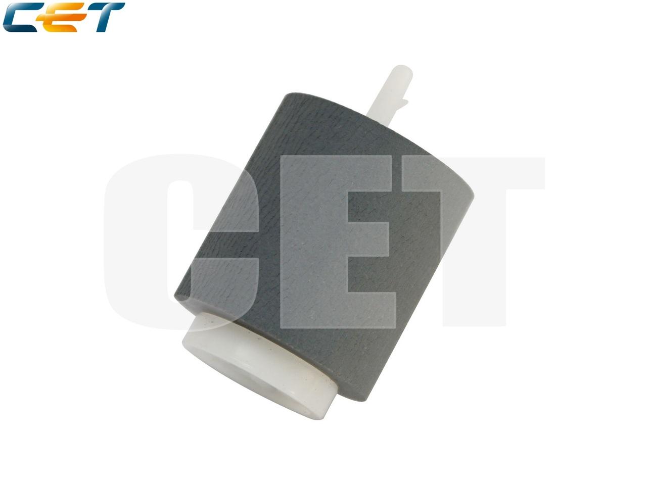 Ролик отделения NROLR1466FCZ1 для SHARPARM550/M620/M700, MX-M550/M620/M700 (CET), CET3299