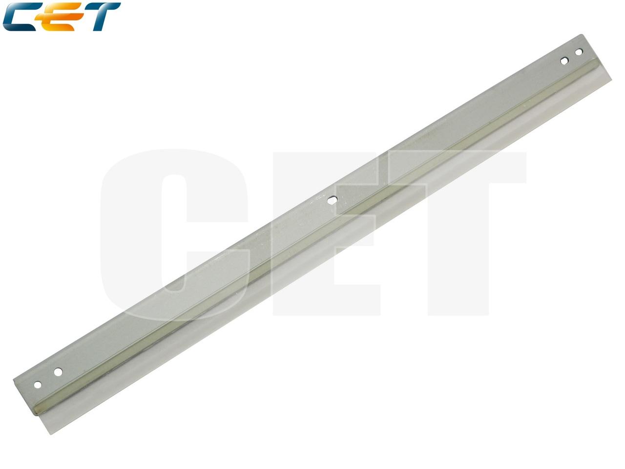 Ракель 2C918010, 2FT18010 для KYOCERAKM-1620/1650/2050/2550/1635/2035, TASKalfa 180/181/220/221(CET), CET4599N