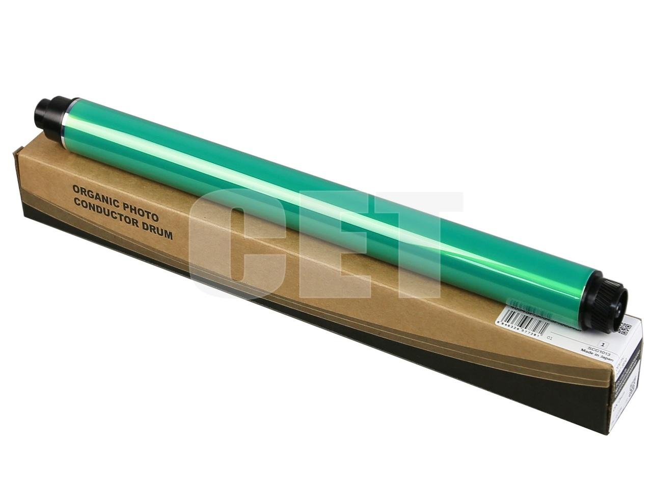 Барабан D197-9510 для RICOHMP2554SP/3054SP/4054SP/5054SP/6054SP (CET), 100000 стр.,CET7728
