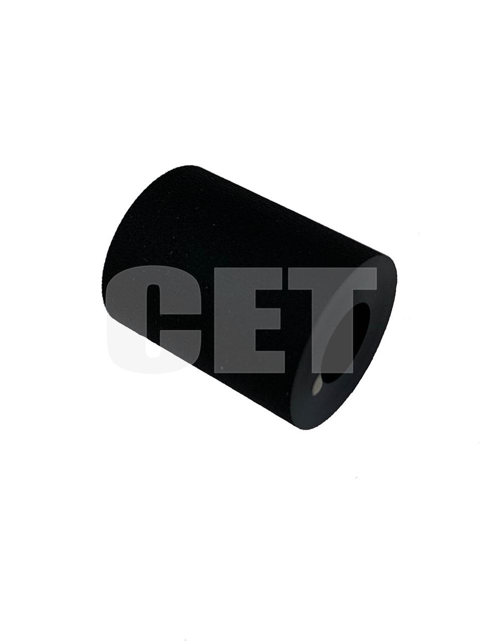 Резинка ролика подхвата (Long Life) 2HN06080 для KYOCERAFS-6025MFP/TASKalfa 255/305 (CET), CET341024PT,CET341024PTR
