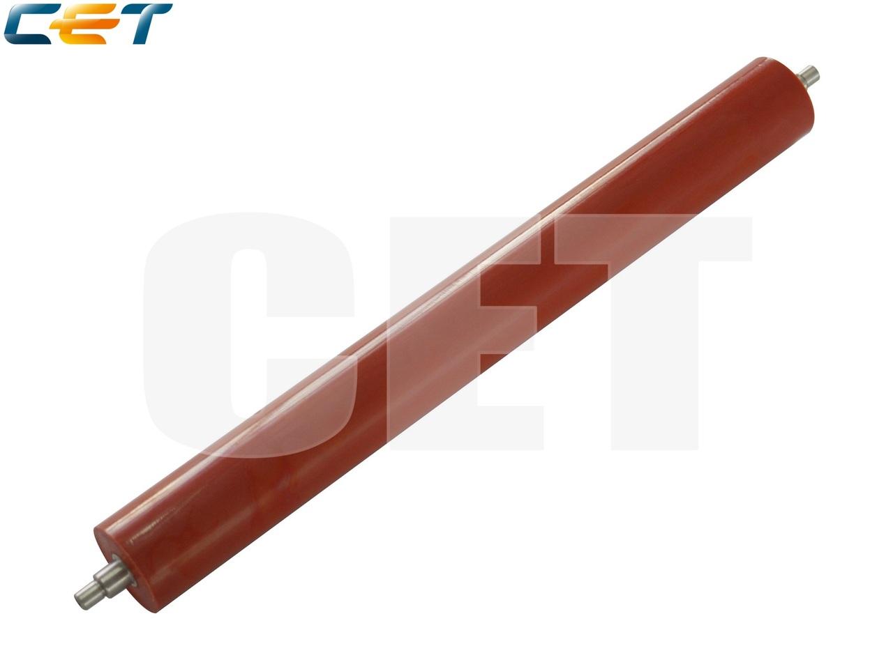 Резиновый вал для BROTHER HL-5240/5250, DCP-8060 (CET),CET3554