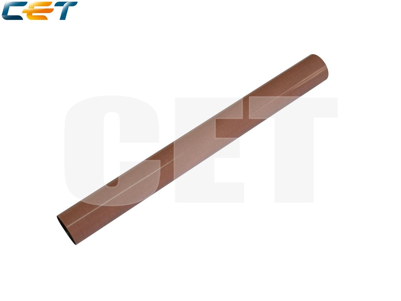 Термопленка для HP Color LaserJet 4700/4730/CP3525,M551/M651/M680/M570/M575 (CET), CET1559