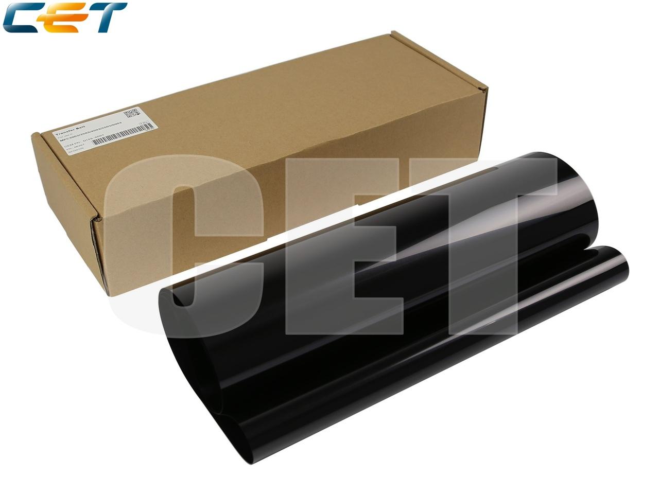 Лента переноса (Япония) D177-6097, D149-6097 для RICOHMPC2003/MPC2503/MPC3003/MPC3503/MPC4503/MPC5503/MPC6003 (CET), CET6267