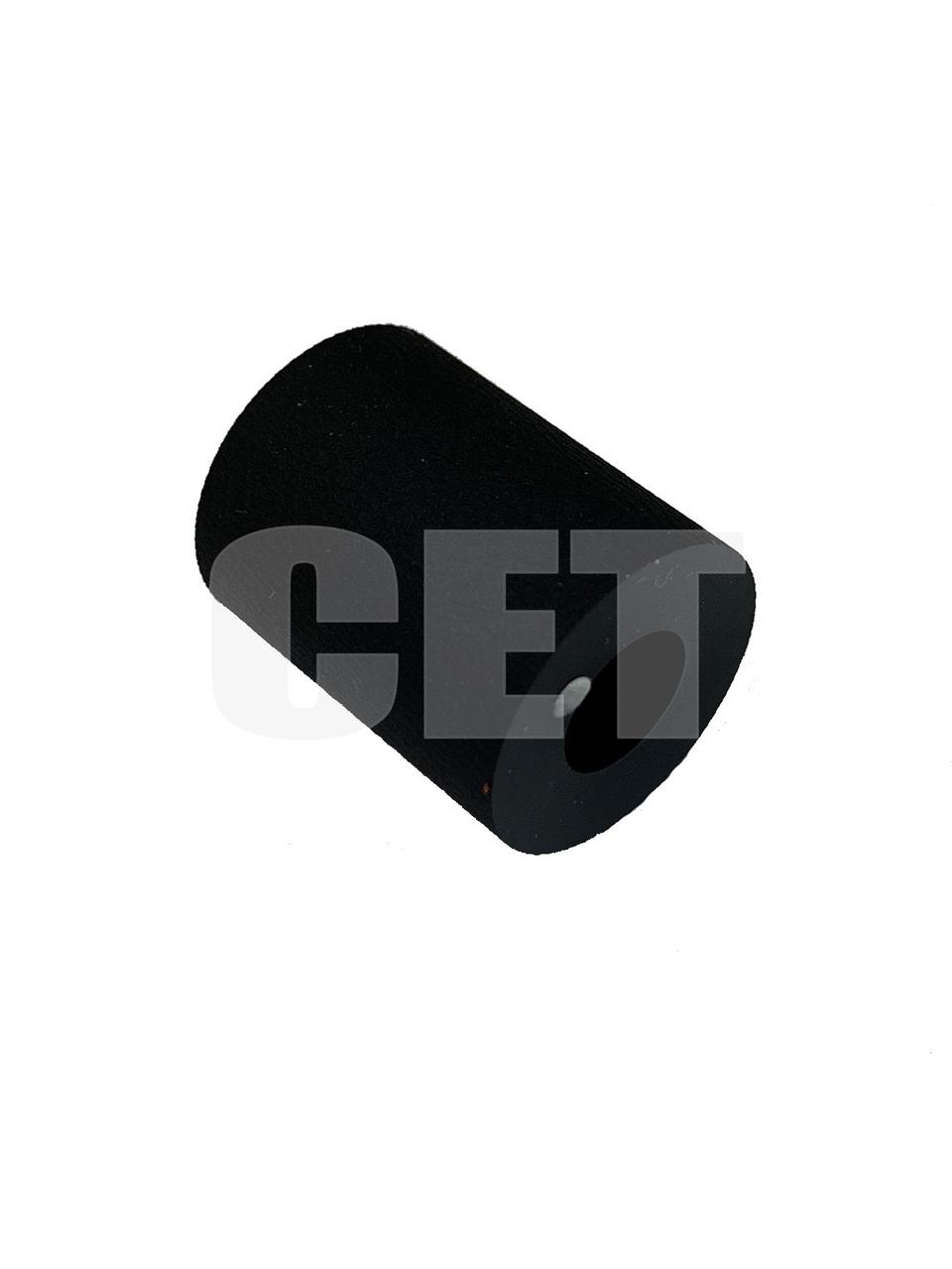 Резинка ролика подхвата/подачи (Long Life)2F906240/2А906230 для KYOCERAFS-1028MFP/1035MFP/1128MFP/1135MFP/4000DN/4020DN(CET), CET341022PT, CET341022PTR