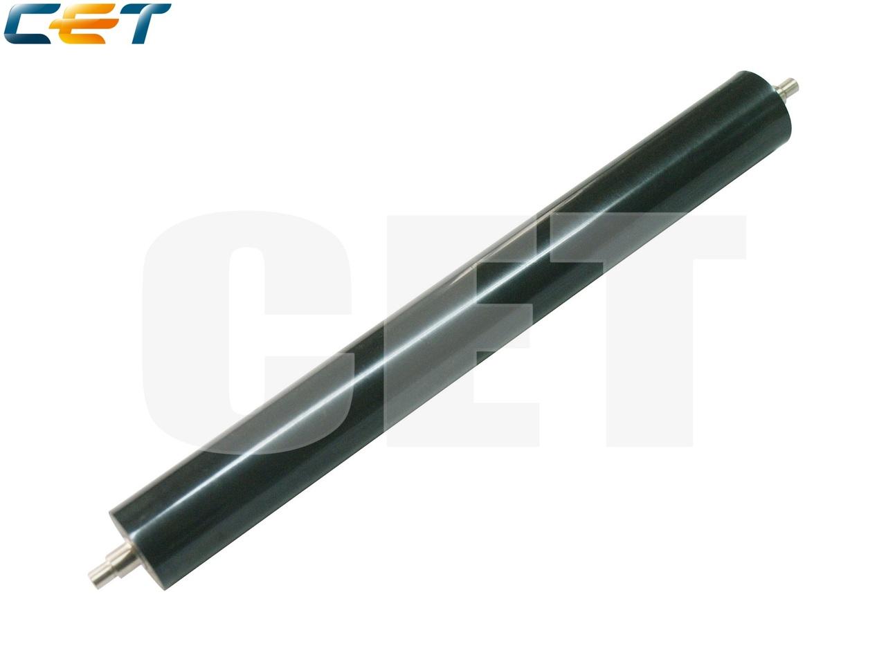 Резиновый вал для BROTHER HL-5340/5370/5350, DCP-8080(CET), CET6384