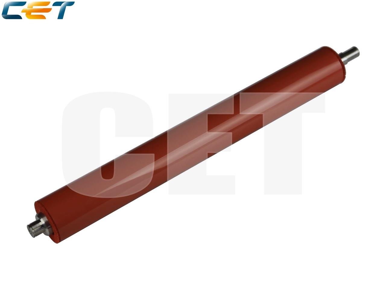 Прижимной вал AE01-0068 для RICOH AficioMPC4000/MPC5000 (CET), CET6073