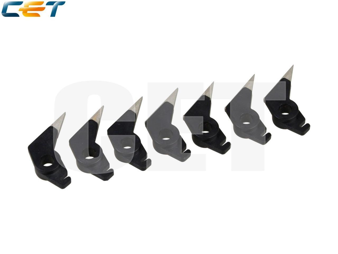 Сепаратор тефлонового вала 2FB20250 для KYOCERAKM-6030/8030, TASKalfa 620/820 (CET), CET7802