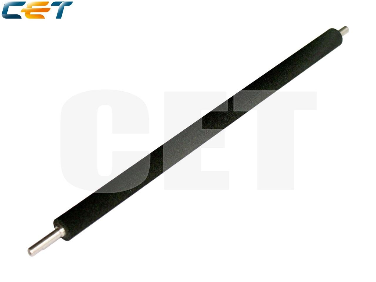 Ролик переноса A267-3831 для RICOH Aficio 1022/1027 (CET),CET6409