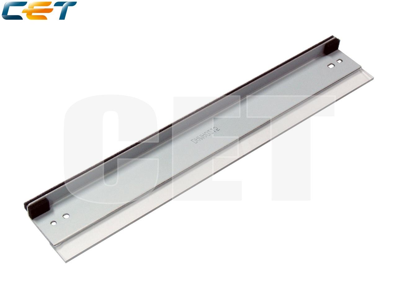 Ракель для KYOCERA FS-1000/1010/1018/1020/1030D (CET),CET2806