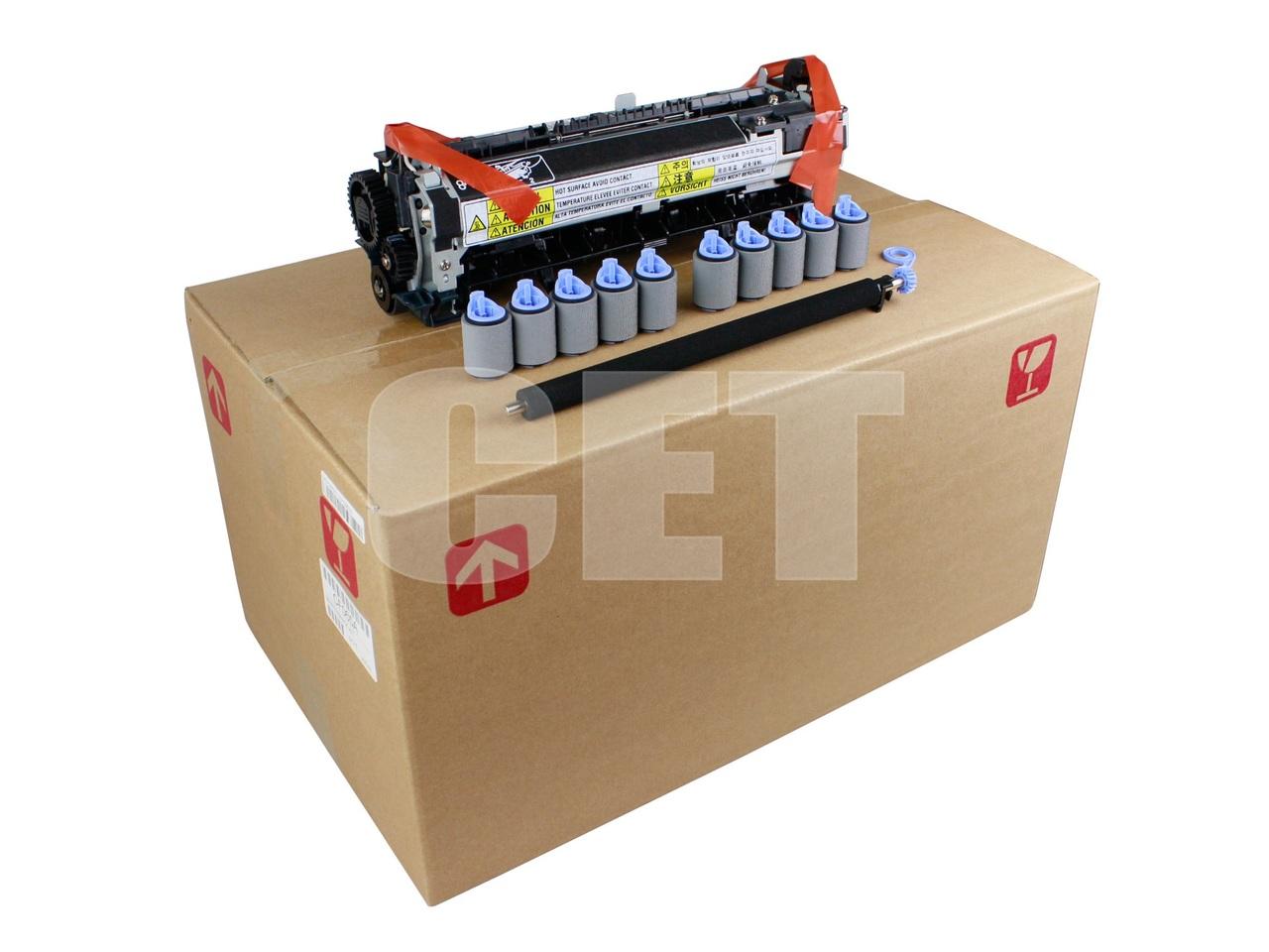 Ремонтный комплект CF065A для HP LaserJet Enterprise 600M601/M602/M603 (CET), CET2438U