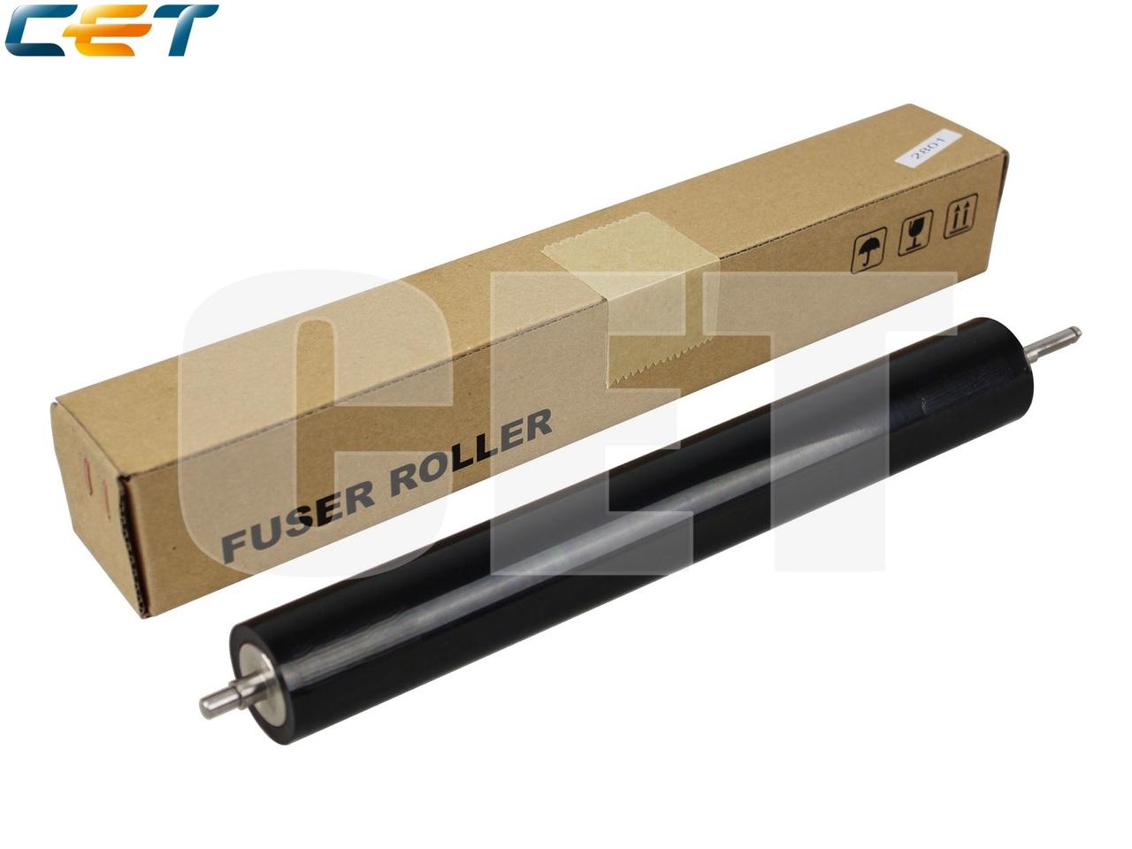 Резиновый вал для BROTHER HL-5440/5450/5470, DCP-8110(CET), CET2801
