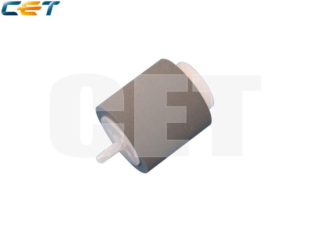 Ролик подачи ADF NROLR1317FCZZ для SHARPAR-M280/M350/M450 (CET), CET3630