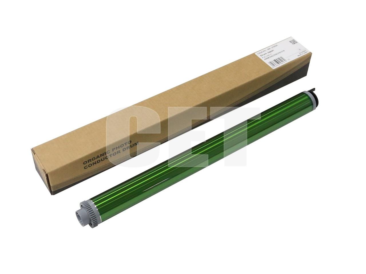 Барабан (Япония) AR-310DR для SHARP ARM256/258/316/318(CET), 75000 стр., CET8447