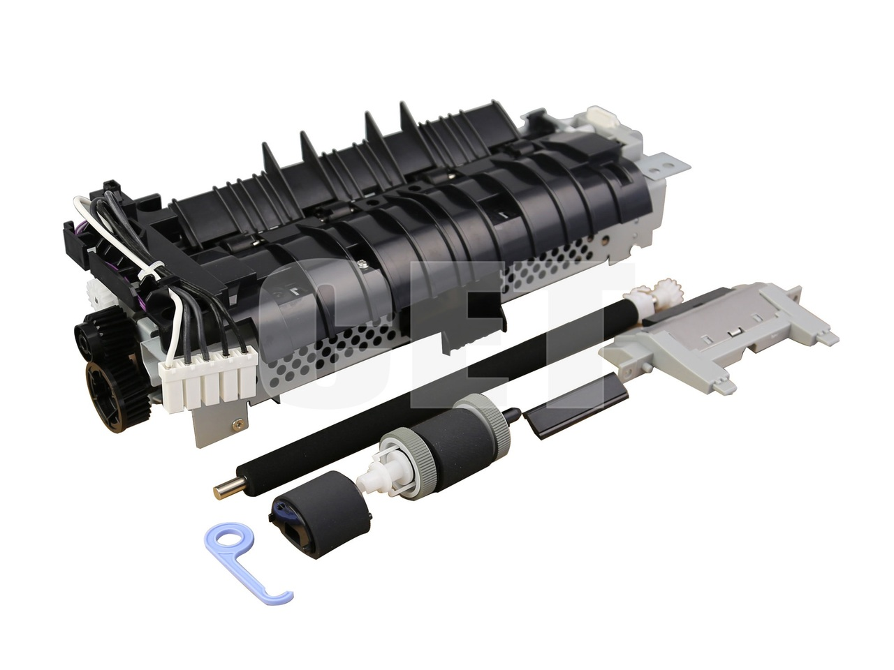 Ремонтный комплект CF116-67903 для HP LaserJet ProM521/M525 (CET), CET2755U