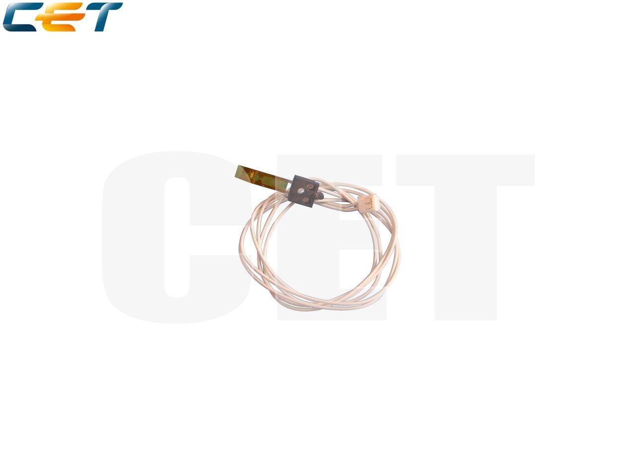 Термистор-1 LJ1345001 для BROTHERHL-5240/5250/5340/5350/5370, DCP-8060/8080 (CET), CET3558