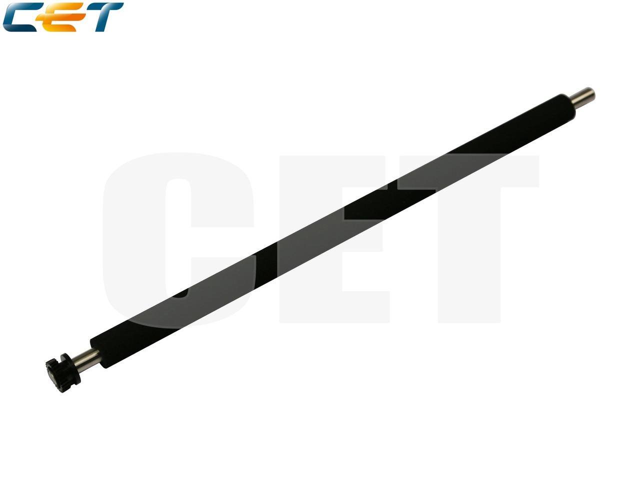 Ролик переноса с шестерней B039-3820 для RICOH Aficio1015/1018 (CET), CET6125