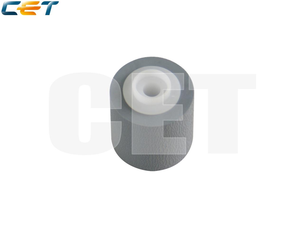 Ролик подачи ADF NROLR1462FCZZ для SHARPARM550/M620/M700, MX-M550/M620/M700 (CET), CET4775