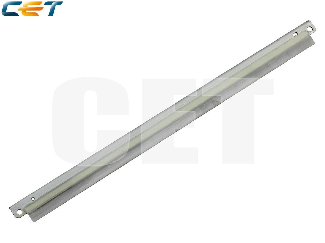 Ракель для KYOCERAFS-1028/1128MFP/1030MFP/1130MFP/1035MFP/1135MFP/1100/1300D (CET), CET8093