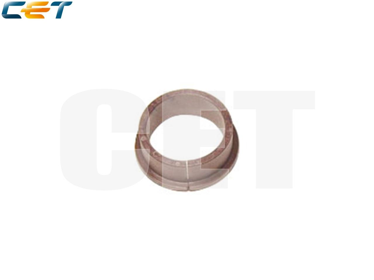 Бушинг резинового вала RB2-5922-000 для HP LaserJet9000/9040/9050 (CET), 2 шт/компл, CET0734