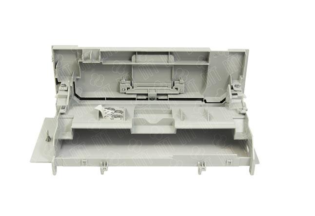 Дверца картриджа HP LJ Enterprise P3015 (O)RM1-6264-000CN