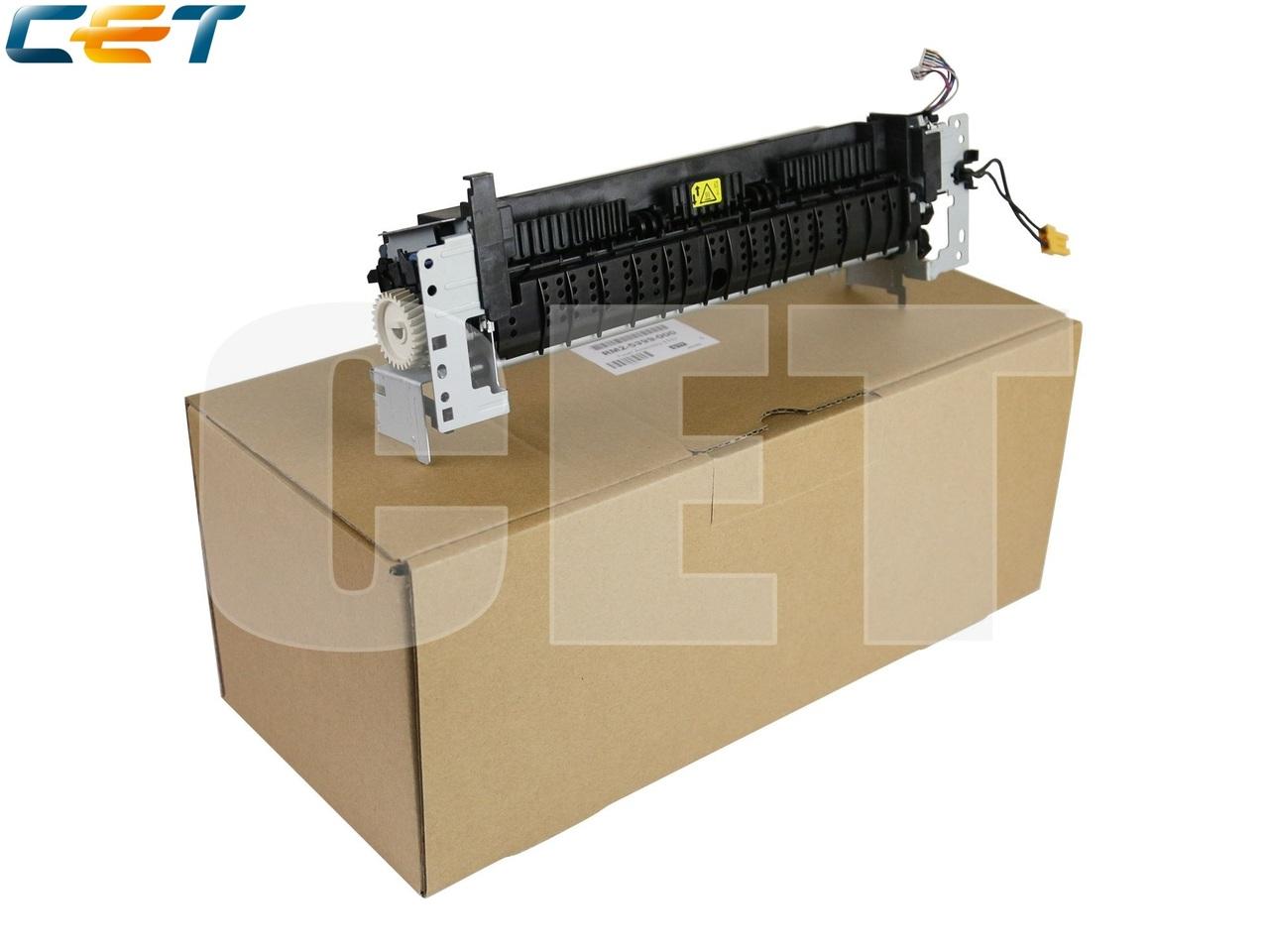 Фьюзер (печка) в сборе RM2-5425-000 для HP LaserJet ProM402/403/M426/427 (CET), CET3112