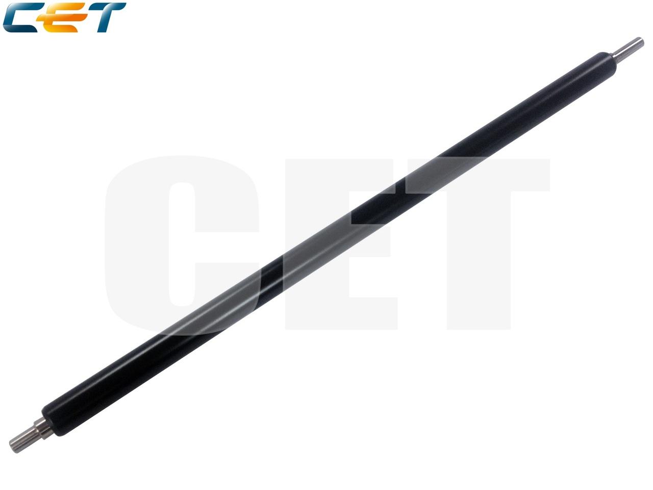 Ролик заряда (старая версия драм-юнита) для CANON iRADVANCEC5030/C5035/C5045/C5051/C5235/C5240/C5250/C5255 (CET),CET5251