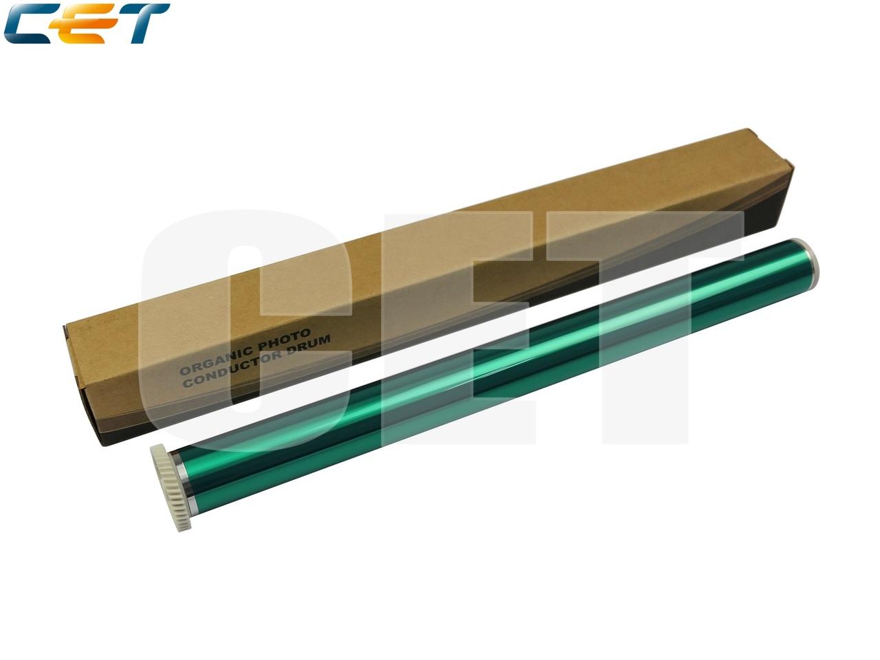 Барабан (Япония) для XEROX WorkCentre 5325/5330/5335(CET), 60000 стр., CET7920