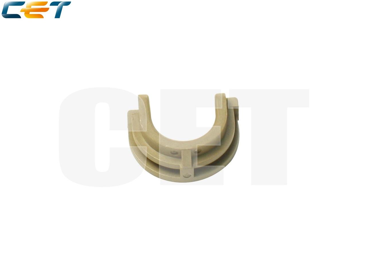 Бушинг резинового вала RC1-2079-000 для HP LaserJet1010/1015/1020/1022 (CET), CET3876