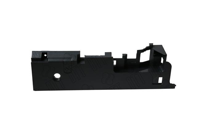 RC3-1426-000CN Передняя крышка (Правая) HP LJ Enterprise600 M601/M602/M603 (O)