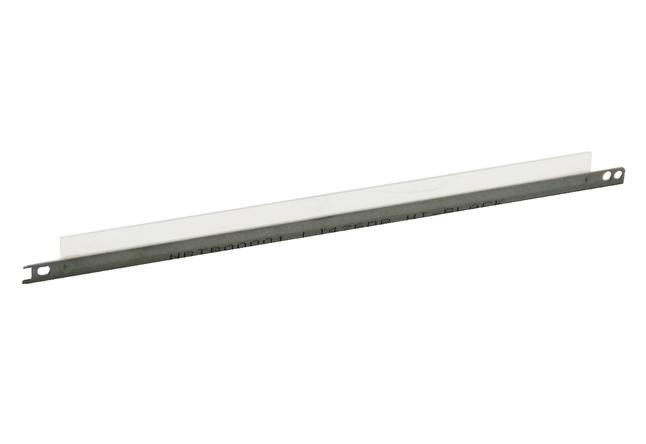 Дозирующее лезвие (Doctor Blade) Hi-Black для HP LJM402/M426/427