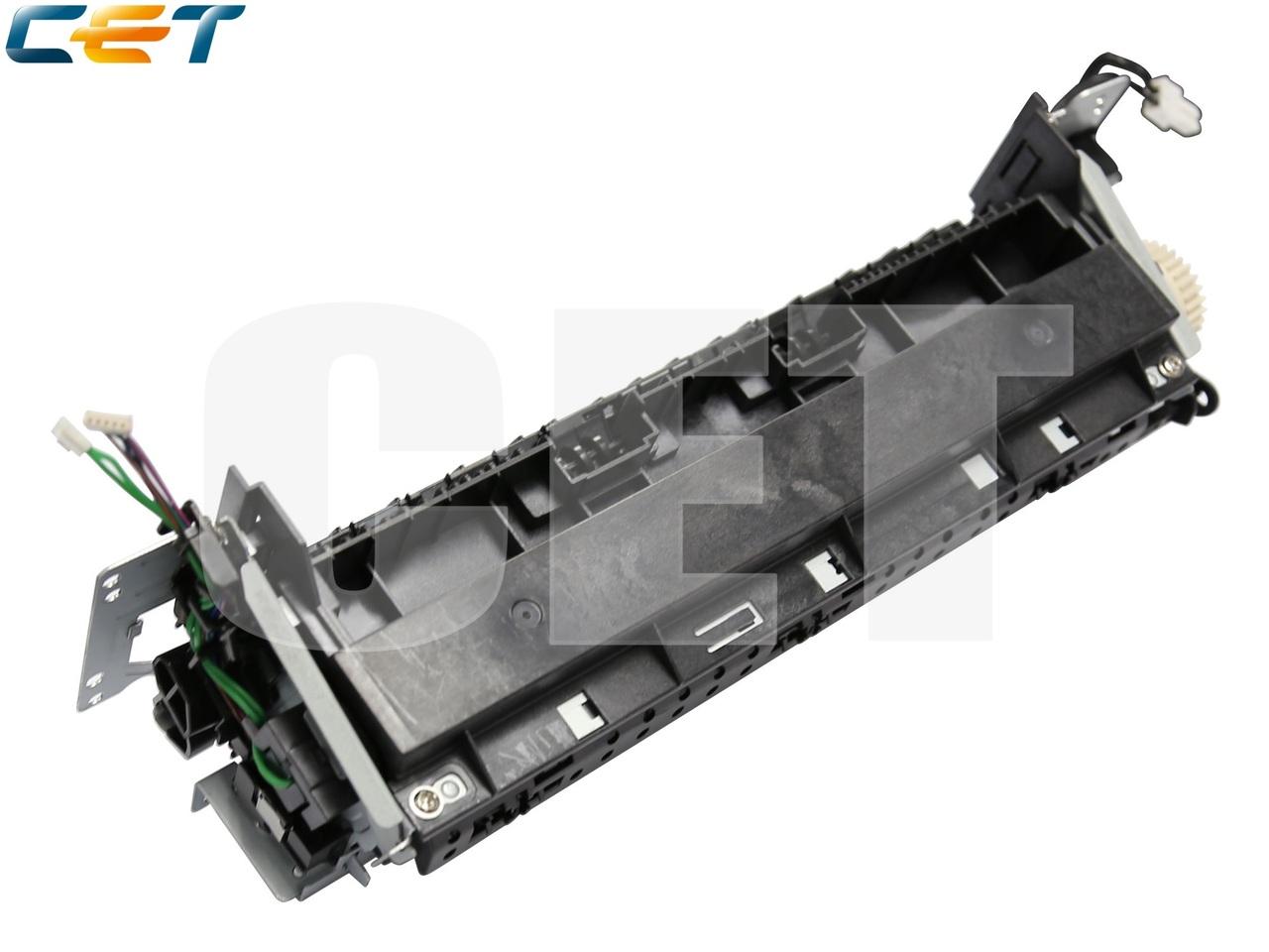 Фьюзер (печка) в сборе RM2-5692-000 для HP LaserJet ProM501/M506/M527 (CET), CET3102