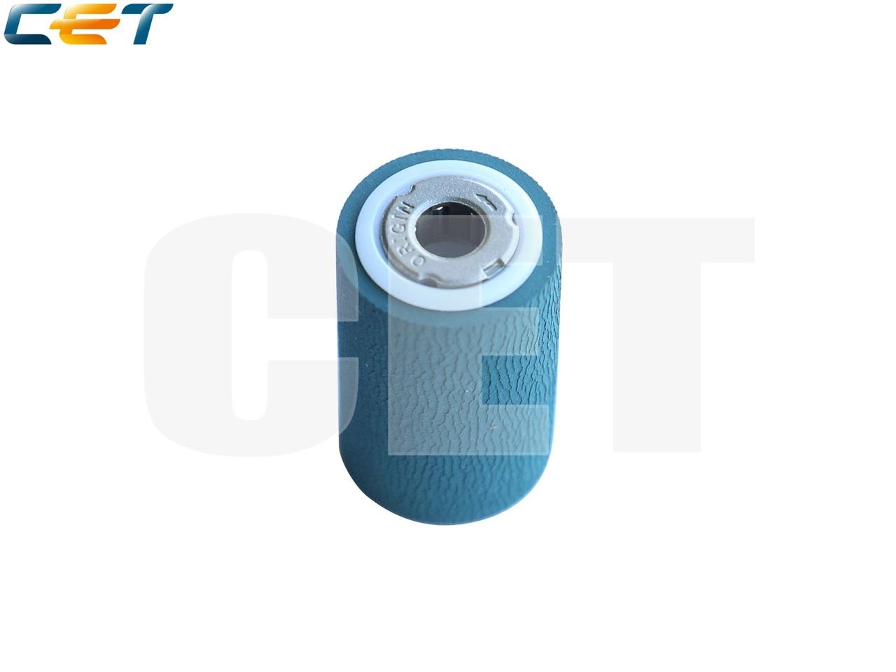 Ролик подачи NROLR0055QSZZ для SHARP AR-235/275 (CET),CET5702